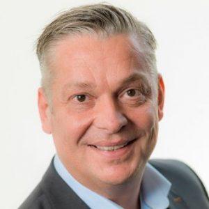 Arthur Schellekens