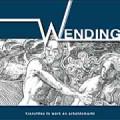 Publicatie Wending, transities in werk en arbeidsmarkt.