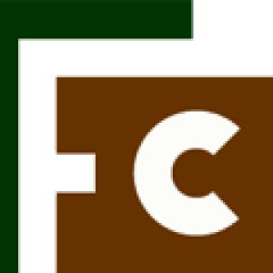 Federatie Cultuur, Kunsten '92 en FNV-Kiem luiden de noodklok