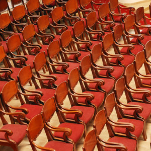 Culturele organisaties in de rode cijfers