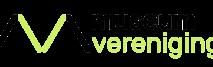 Museumvereniging_logo