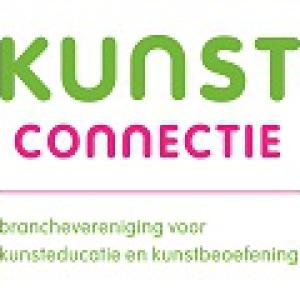 CAO Kunsteducatie 2014-2015 gereed
