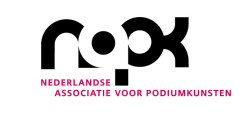 NAPK_logo