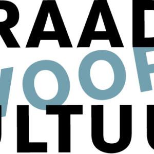 Benoeming leden Raad voor Cultuur