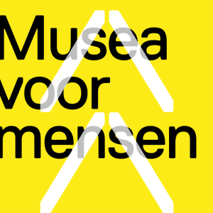 Rapport Museumvereniging: collecties onder druk