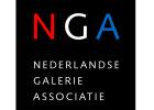 NGA logo nederl (1a) 36,1 kb