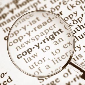 Hoog tijd voor betere positie van auteurs en artiesten