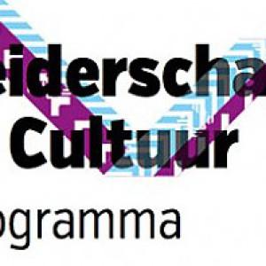 Inschrijving Leiderschap in Cultuur geopend - informatiemiddag 9 februari a.s.