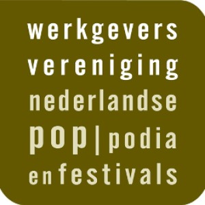 Nieuwe cao poppodia en -festivals