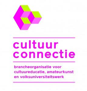 15-logo-CC-CMYK