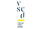 VSCD 2020